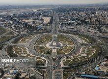 رفع بخشی از نیازهای حوزه مسکن و شهرسازی با پایاننامهها