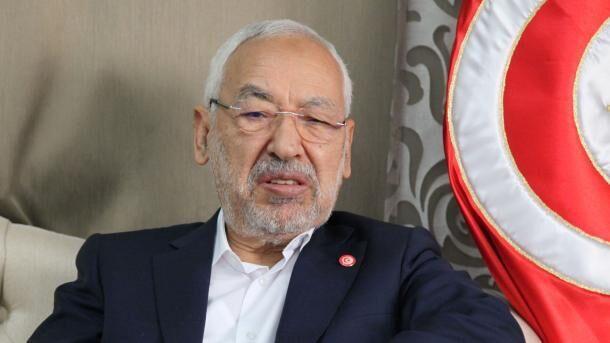 رییس پارلمان تونس: آماده امتیاز دادن هستیم