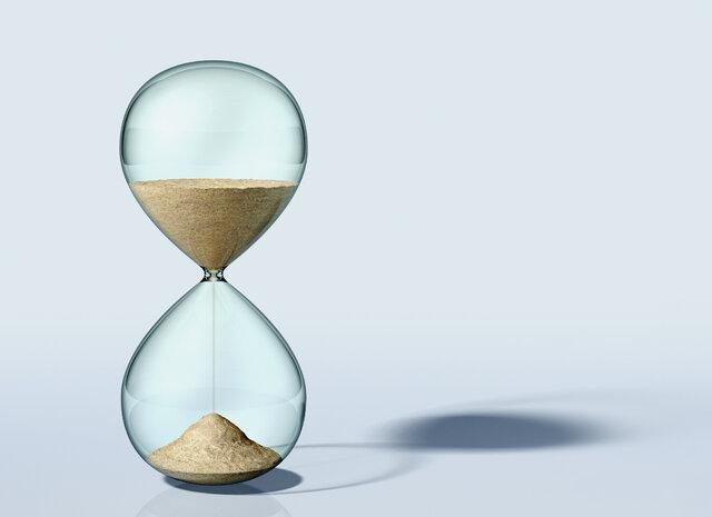 عمر انسانهای آینده چند سال خواهد بود؟