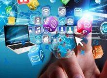 فراخوان تشکیل کارگروه ویژه صیانت از حقوق کاربران فضای مجازی