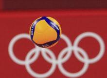 قدردانی رییس فدراسیون جهانی والیبال از مقامات ژاپنی