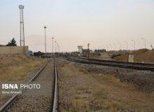 لزوم تدوین طرحی برای ساخت و ساز در حریم خطوط راهآهن