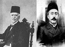 نخستین نواندیشانی که از دین برای تجدد ایران استفاده کردند چه کسانی بودند؟
