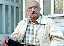 «محمود گلابدرهیی کارتنخواب نبود»