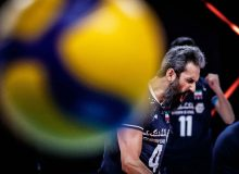 واکنشها به خداحافظی سعید معروف از والیبال