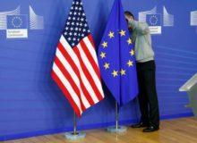 آمریکا: اگر ایران میخواهد به مذاکرات هستهای بازگردد باید فورا اقدام کند