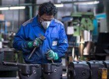 اشتغال واحدهای صنعتی در مناطق آزاد، یک چهارم تهران!