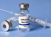 اوضاع آنفلوآنزا در دومین سال کرونایی / پرخطرها حتما واکسن بزنند