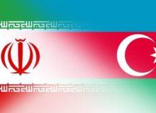 تاکید دستیار رئیس جمهور آذربایجان بر اهمیت همکاریهای دانشگاهی با ایران
