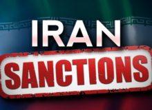 تحلیل یک کارشناس مسائل بینالملل درباره لغو تحریمها علیه ایران