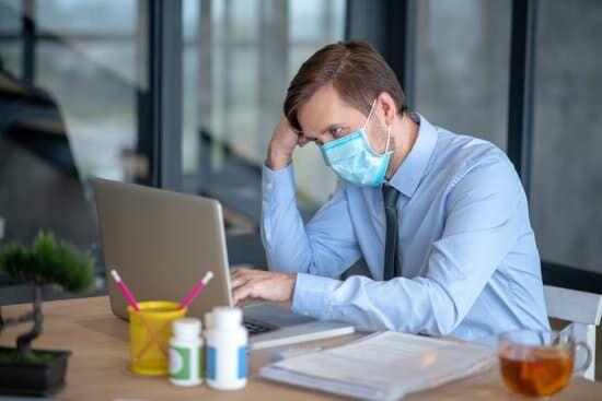 توصیههایی برای بهبود سلامت روان و کاهش استرس کارکنان در دوران کرونا