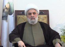حزبالله : واردات سوخت از ایران برای اولین بار محاصره لبنان را شکست