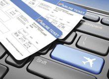 ورود رئیس جمهور به ماجرای تداوم گرانفروشی ایرلاینها در پروازهای اربعین