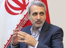 با مصرف مازوت در اصفهان با جان مردم بازی نکنید