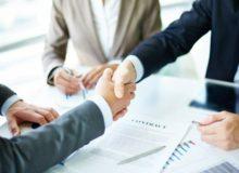 بررسی مصوبه مجلس برای الکترونیکی شدن قراردادهای بانکی