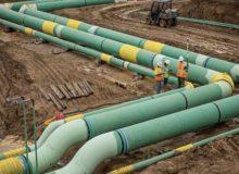 ریسکهای فروش نفت به چین، هند و روسیه