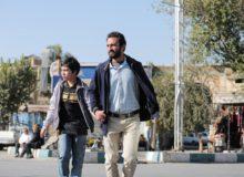 فرصت تاریخسازی سینمای ایران در جوایز اسکار