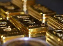 فشارهای تورمی به کمک طلا میآید؟