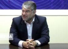 وزیر جهاد کشاورزی: حذف واسطهها نگاه اصلی دولت سیزدهم به کشاورزی است