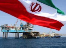 پیشنهاد مرکز ملی رقابت درباره اساسنامه نهاد تنظیم گر بخش نفت، گاز و پتروشیمی