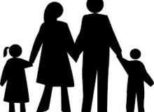 چرا برخی والدین میان فرزندان دختر و پسر خود فرق میگذارند؟!