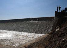 آبخیزداری نبرد خاموش با خشکسالی در کهگیلویه و بویراحمد
