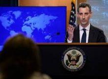 آمریکا ادعای سی. ان. ان درباره آزادسازی بخشی از داراییهای ایران را رد کرد