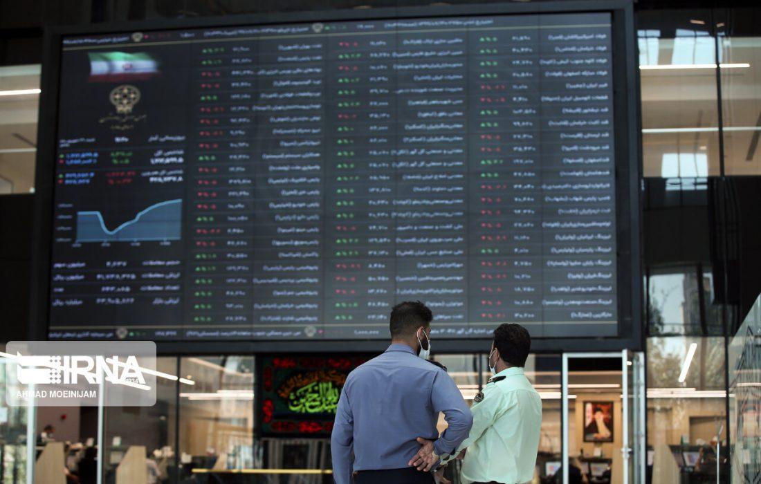 آیا روند معاملات بورس با واریز منابع مالی جدید مثبت میشود؟