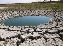 اختصاص ۳۲۲۰ میلیارد تومان برای رفع تنشهای آبی استانهای کشور