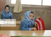 امتحانات نهایی دانش آموزان استثنایی قزوین به صورت حضوری برگزار میشود