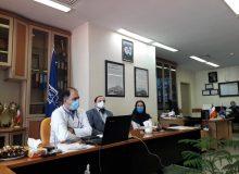 اولین کنگره ملی ایمنی بیمار و آموزش پزشکی در تبریز برگزار میشود
