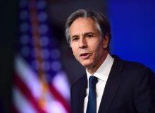 بلینکن: نمیدانیم که ایران آماده انجام اقدامات لازم برای احیای برجام هست یا نه
