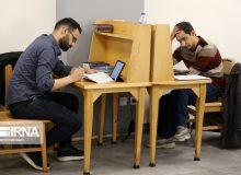 رشد ۲۰۹ درصدی همکاری محققان ایران و دنیا