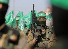 رونمایی مقاومت فلسطین از موشک جدید/ القسام: انگشت مقاومت روی ماشه است/عسقلان را جهنم میکنیم