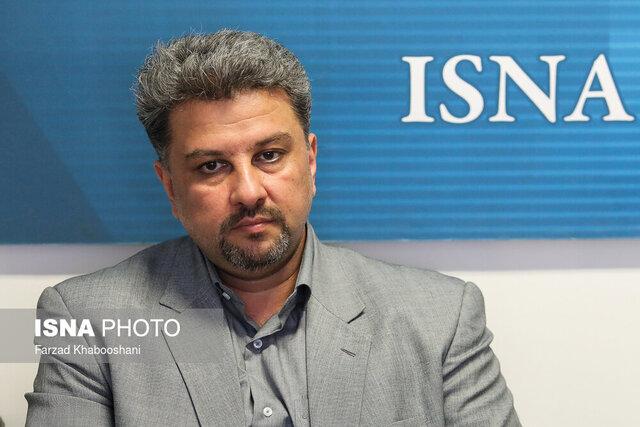 علت خاموشی های پراکنده در تهران چیست؟