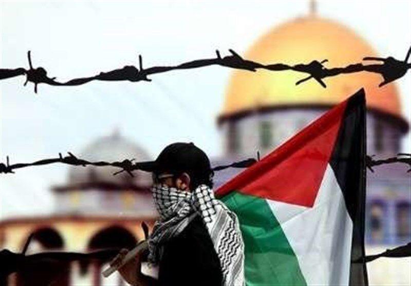 قرار گرفتن فلسطین در اولویت مسلمانان جهان با ظهور انقلاب اسلامی