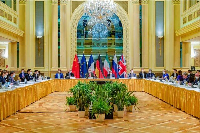 نشست کمیسیون مشترک برجام فردا برگزار می شود