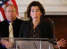 وزیر دولت بایدن: آمریکا راه طولانی برای بهبود از کرونا در پیش دارد