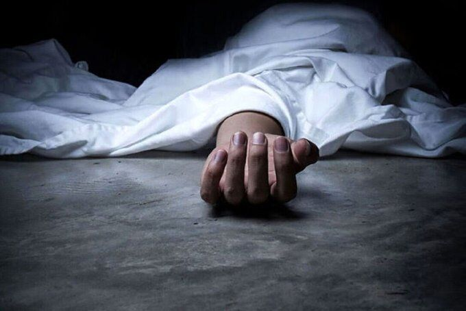پلیس تهران: موضوع سقوط مرگبار کارمند سفارت سوئیس در حال بررسی است