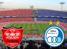 کمیسیون اصل نود: واگذاری استقلال و پرسپولیس به صلاح این دو باشگاه نیست