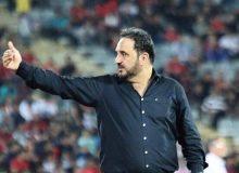 خورشیدی: پاداش ویژهای برای تیم ملی فوتبال در نظر گرفتهایم