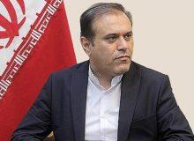 رحیمی: رئیس جمهور منتخب از ظرفیت ایرانیان خارج از کشور استفاده کند