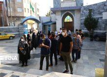 زنجیر قانون بر پای متخلفان انتخاباتی شوراها در مازندران