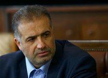 سفیر ایران در مسکو: مردم ایران مستقل تصمیم میگیرند