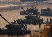 فرمانده ارشد رژیم صهیونیستی: احتمالا به زودی با غزه درگیر شویم