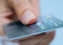فعلا یک بانک کارت اعتباری ۷ میلیونی صادر می کند
