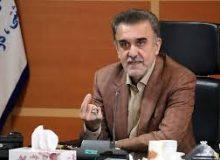 هشدار رئیس دانشگاه علوم پزشکی در خصوص افزایش ناگهانی کرونا در قم