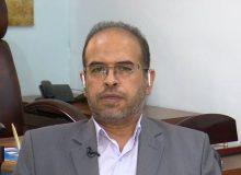 کارشناس عراقی: دولت جدید اسراییل چارهای جز تمکین به برجام ندارد