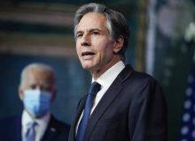 بلینکن: مذاکرات وین نمیتواند به طور نامحدود ادامه یابد