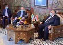تشریح اهداف اقتصادی و تجاری سفر هیات عالیرتبه پارلمانی ایران به سوریه
